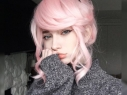 http://babaratzi.3abber.com/gallery/41119/previews/66c9dfe179d67684d90aef82a785cdf2--baby-pink-hair-pastel-pink-hair.jpg